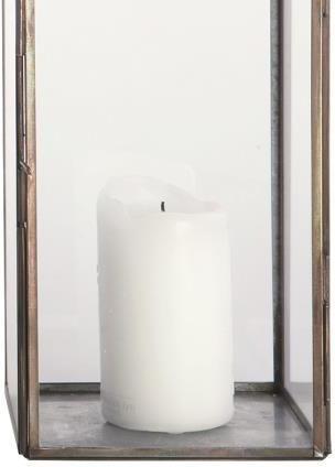 lantaarn---vintage---zwart-antique---14x14-cm---h36-cm---house-doctor[2].jpg